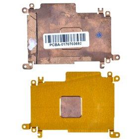Радиатор для IRBIS NB29