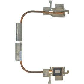 Радиатор для Toshiba Satellite C660 / AT0H00010C0