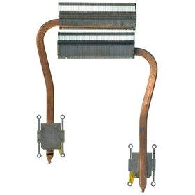 Радиатор для Asus X552EA