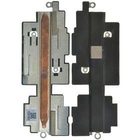 Радиатор для Acer Aspire ES1-111m / 51D3G3 REV:3C