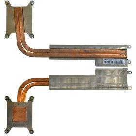 Радиатор для DNS Home (0125872) / 1320-00B3000