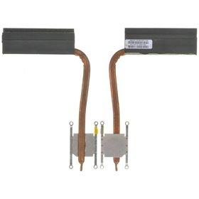 Радиатор для ASUS P53E / 13N0-LGA0601 0A