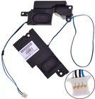Динамики для HP 630 / 647315-001
