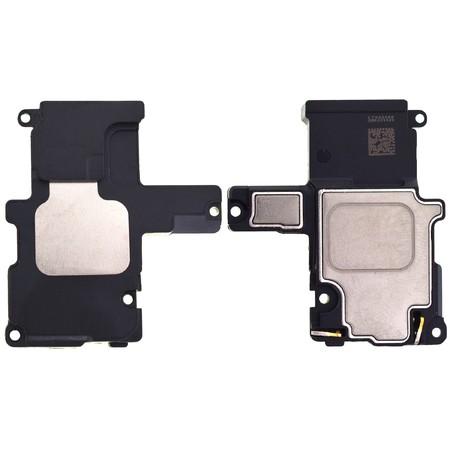 Динамик в корпусе x Apple iPhone 6 / музыкальный ZT-305
