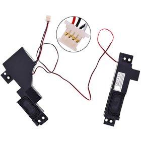 Динамики для HP 15-d / 570305300HW3G