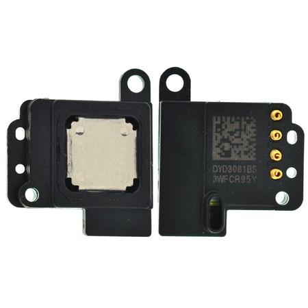 Динамик в корпусе x Apple iPhone 5S / разговорный ZT-080