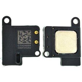 Динамик в корпусе x Apple Iphone 5 / разговорный ZT-014