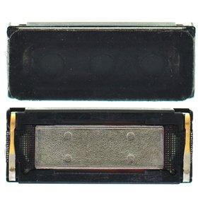 Динамик 15 x 6 x 2 для Huawei G8 / ZT-020