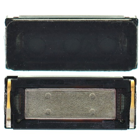 Динамик 15 x 6 x 2 для Huawei G8 / разговорный ZT-020