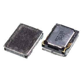 Динамик 15 x 11 x 4 для ZT-002