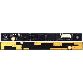 Камера для Asus EEE PC 1011