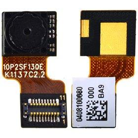 Камера для ASUS Eee Pad Transformer Prime TF201 Передняя