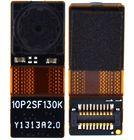 Камера ASUS MeMO Pad Smart 10 (ME301) K001 Передняя