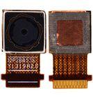 Камера ASUS MeMO Pad HD 7 (ME173X) K00B Задняя
