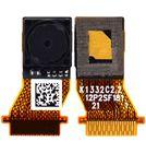 Камера ASUS MeMO Pad FHD 10 ME302C (K00A) (без 3G) Передняя