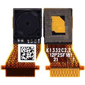 Камера для ASUS MeMO Pad FHD 10 ME302C (K00A) (без 3G) Передняя