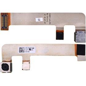 Камера для Acer Iconia Tab A510 Передняя, задняя