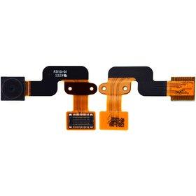 Камера для Samsung Galaxy Tab 2 7.0 P3100 (GT-P3100) 3G Задняя