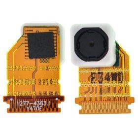 Камера Передняя для Sony Xperia Tablet Z2 SGP511