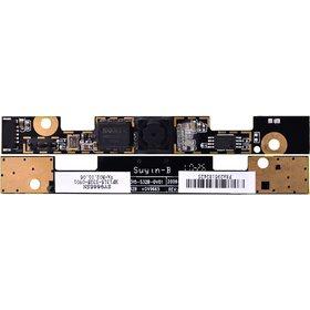 Камера для Acer Aspire 5943G
