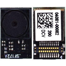 Камера ASUS Fonepad 7 Dual SIM (ME175KG) K00S Передняя