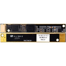 Камера для Lenovo IdeaPad S12