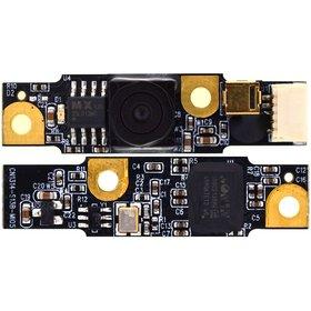 Камера для Asus Pro57A