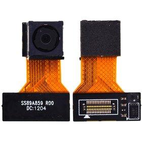 Камера для ASUS Transformer Pad TF300T Задняя