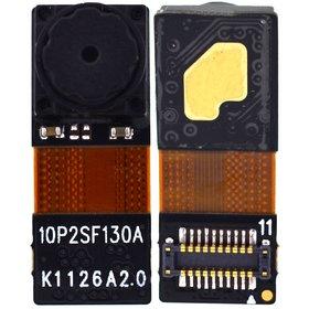 Камера для ASUS Eee Pad Transformer TF101 Передняя