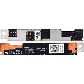 Камера для Dell Inspiron 15R (5520) (P25F)
