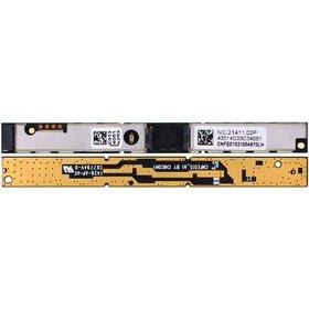 Камера для Acer Aspire ES1-512 (M52394)