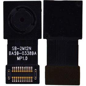 Камера для Samsung XE500T1C