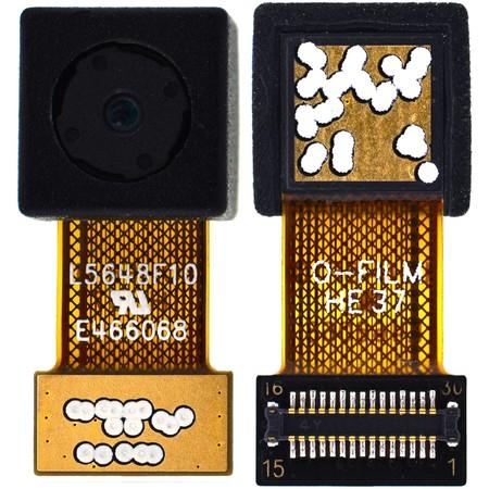 Камера для Lenovo IdeaTab A10-70 (A7600) Задняя (основная)