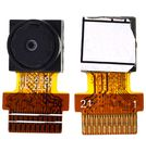 Камера для Lenovo IdeaTab A10-70 (A7600) Передняя