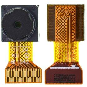 Камера для Samsung Galaxy Tab 3 7.0 Lite SM-T116 Задняя