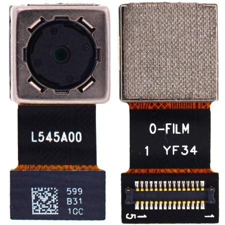 Камера для Lenovo TAB 2 A10-30 3G/LTE Задняя (основная)