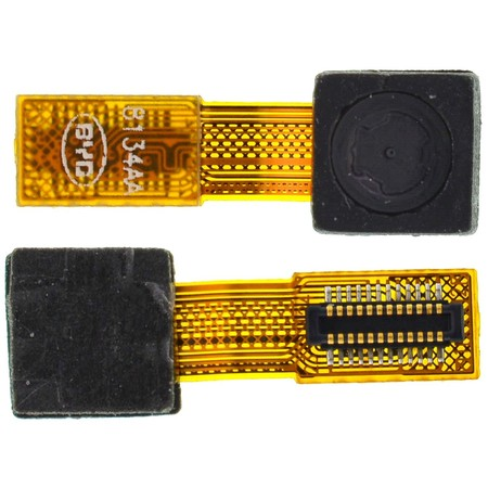 Камера для Huawei MediaPad 10 Link+ (S10-231U) Передняя (фронтальная)