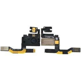 Камера для Apple Ipad 4 Передняя