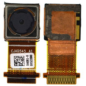 Камера ASUS MeMO Pad 8 (ME181C) (K011) Задняя