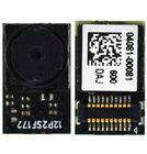 Камера для ASUS MeMO Pad HD 8 (ME180A) (K00L) Передняя