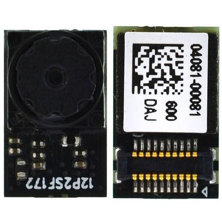Камера для ASUS MeMO Pad HD 8 (ME180A) (K00L) Передняя (фронтальная)