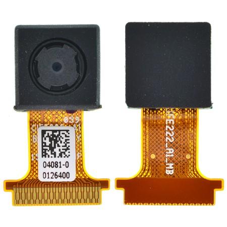 Камера для ASUS ZenPad C 7.0 (Z170CG) p01y Задняя (основная)