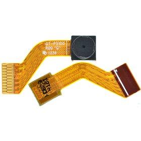 Камера Samsung Galaxy Tab 2 10.1 P5100 (GT-P5100) 3G Передняя