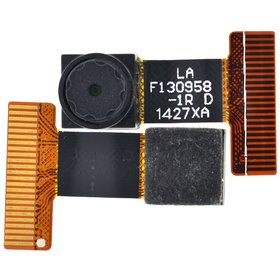 F130958-1R Камера Задняя