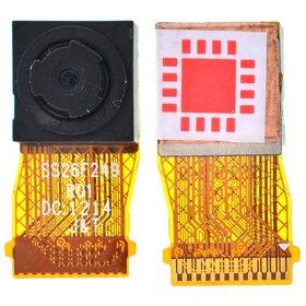 Камера для ASUS VivoTab RT (TF600) Передняя