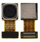Камера ASUS Zenfone 6 (A600CG) Задняя