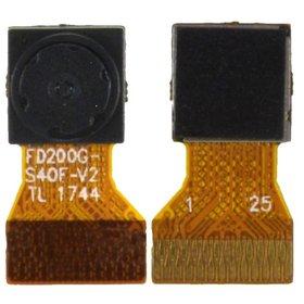 Камера для DEXP Z255 Передняя