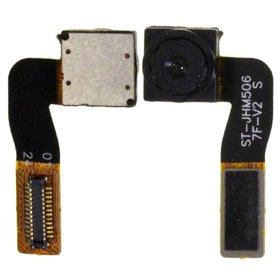 Камера для DEXP Ixion XL150 Передняя