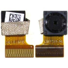 Камера для Asus ZenFone Max (ZC550KL) Передняя