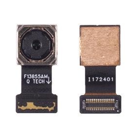 Камера для Xiaomi Redmi Note 4X Задняя